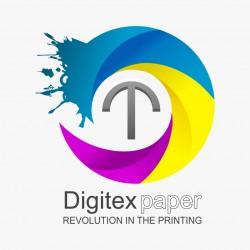 DIGITEX PAPER