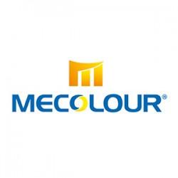 MECOLOUR