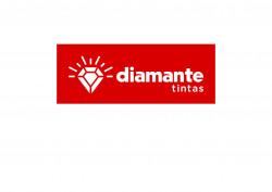 DIAMANTE TINTAS