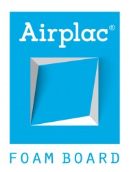 AIRPLAC