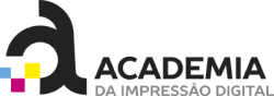 ACADEMIA DA IMPRESSÃO DIGITAL