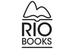 RIO BOOKS