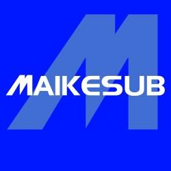 MAIKESUB