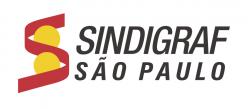 SINDIGRAF SÃO PAULO