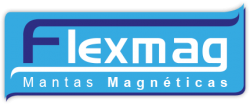 FLEXMAG
