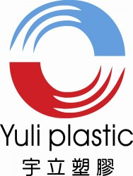 YULI PLASTIC