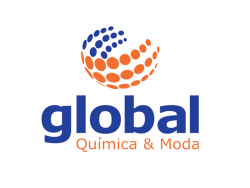 GLOBAL QUÍMICA & MODA