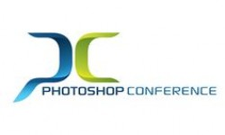 PHOTOSHOP CONFERENCE