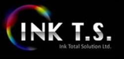 INK TOTAL SOLUTION