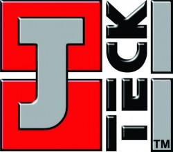 J-TECK