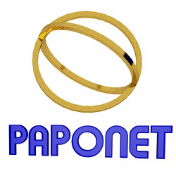 PAPONET