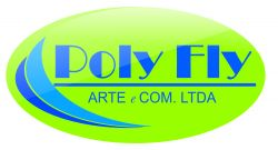 POLY FLY