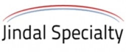 JINDAL SPECIALTY