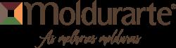 MOLDURARTE