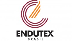 ENDUTEX BRASIL