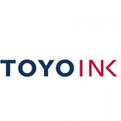 TOYO INK