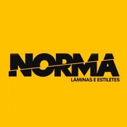 NORMA ESTILETES