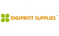 DIGIPRINT SUPPLIES