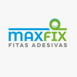 MAXFIX
