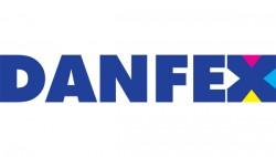 DANFEX