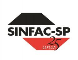 SINFAC-SP
