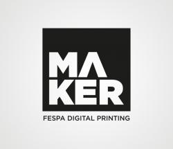 MAKER FESPA DIGITAL PRINTING