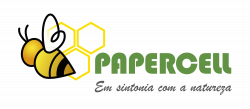 PAPER CELL