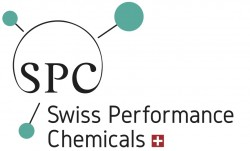 SWISS PERFORMANCE CHEMICALS
