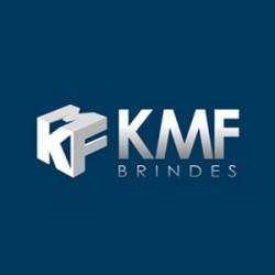 KMF BRINDES