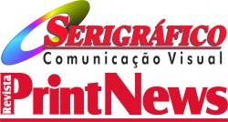 PRINT NEWS / SERIGRÁFICO
