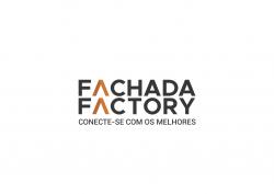 FACHADA FACTORY