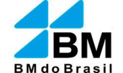 BM DO BRASIL