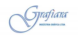 GRAFIARA
