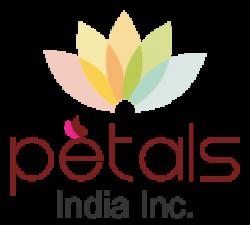 PETALS INDIA INC