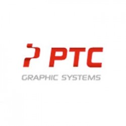 PTC GRAPHIC SYSTEMS