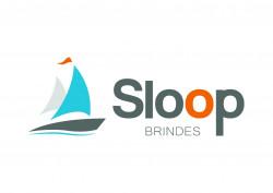 SLOOP BRINDES