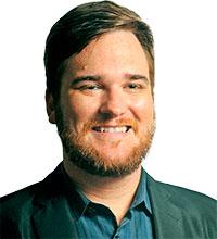 Adriano Medeiros vai ministrar palestra na FESPA Brasil
