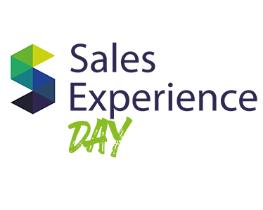 Sales Experience Day