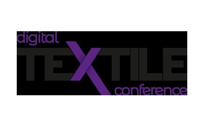 FESPA Digital Textile Conference São Paulo